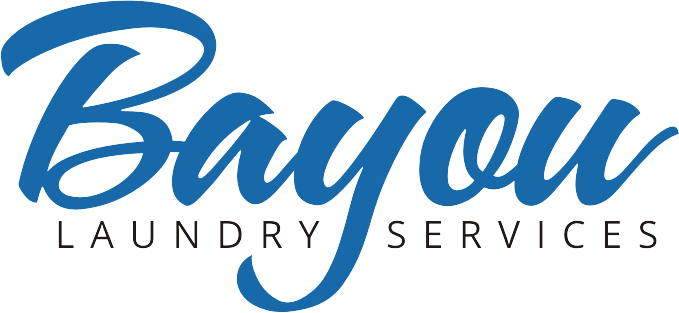 Bayou Laundry Services