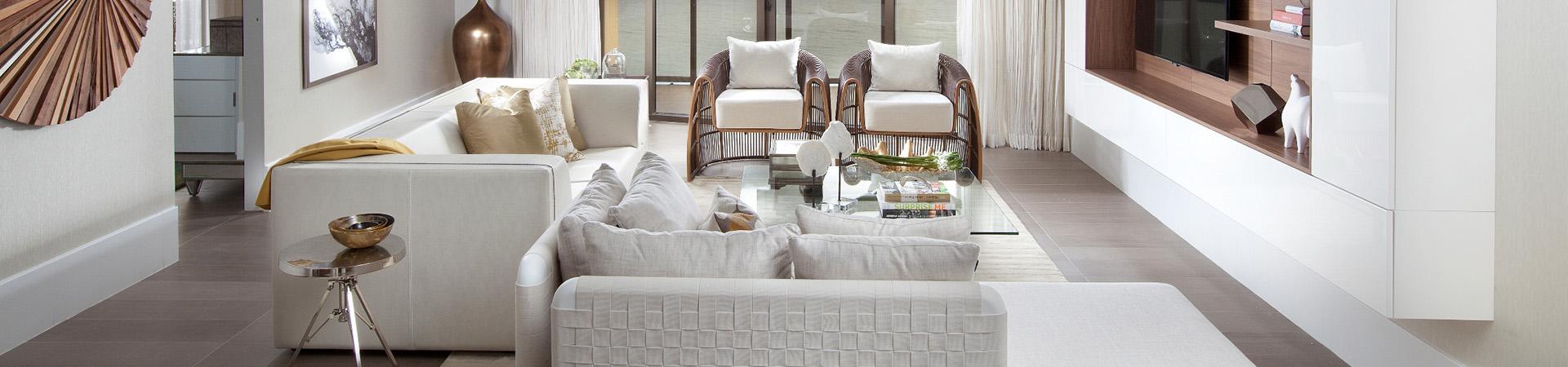 Clean-Modern-Apartment-Interior-Living-Room-Design-2