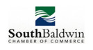 South Baldwin